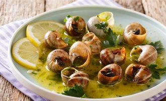 0915   mollusks