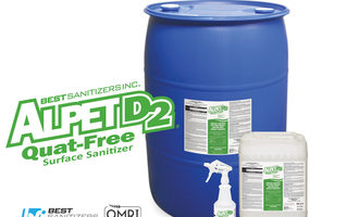 0916   best sanitizers