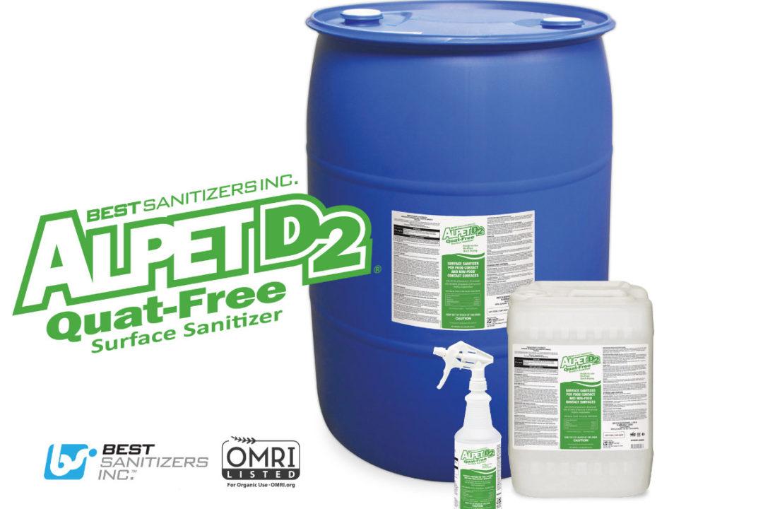 0916---best-sanitizers.jpg
