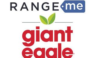 0920   giant eagle