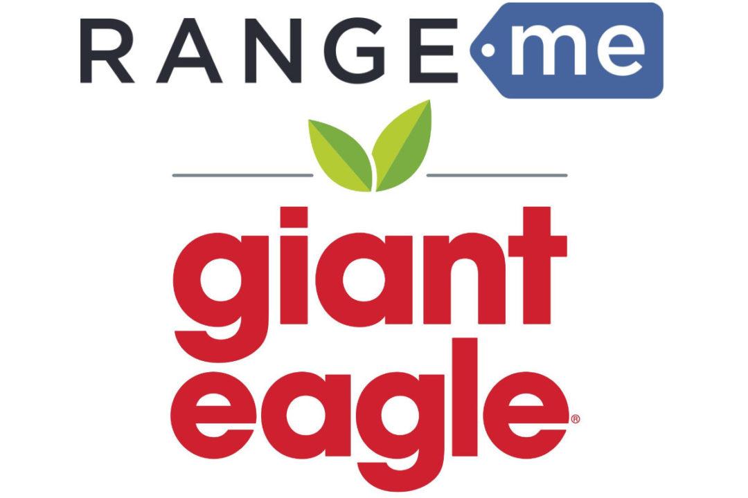 0920---giant-eagle.jpg