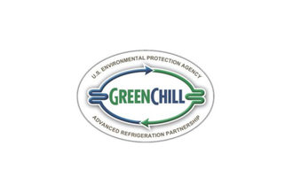 0923   greenchill