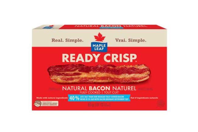 maple-leaf-foods-ready-crisp-bacon.jpg