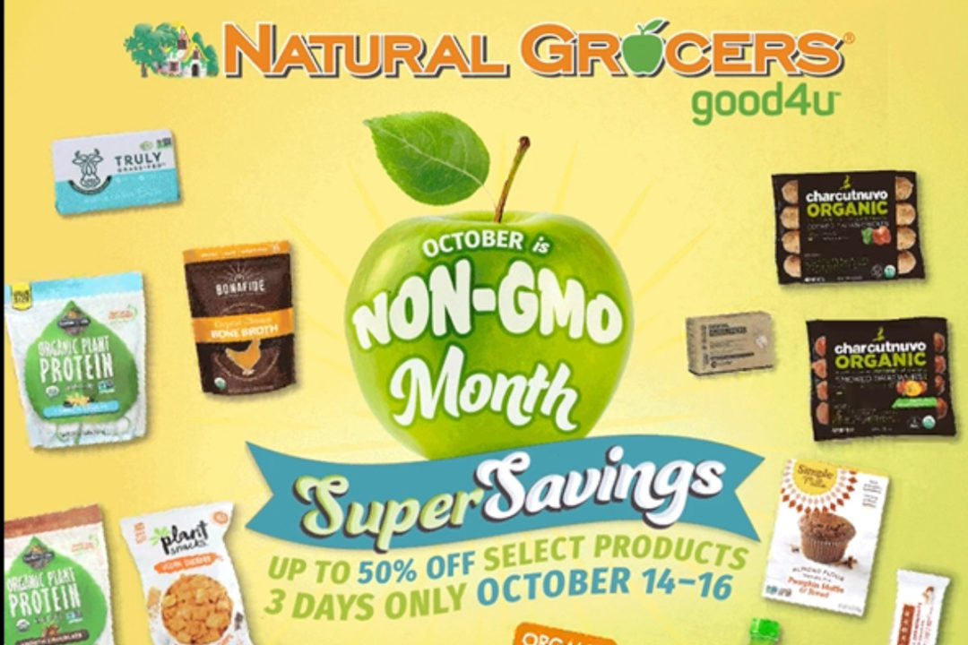 1011---natural-grocers.jpg