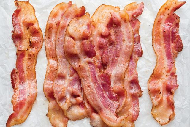 1019   bacon