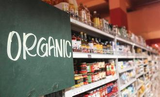 Organicgroceryshelf lead