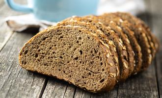 Organic grains lead