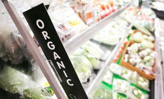 Organicgrocerysection lead