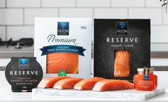 Huonsalmonproducts lead