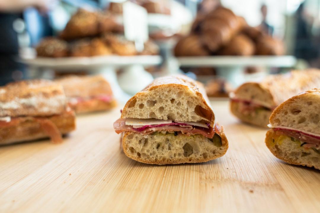 Bread_Baguette