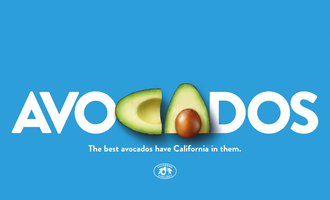 Cac_california-ad-blue-2020