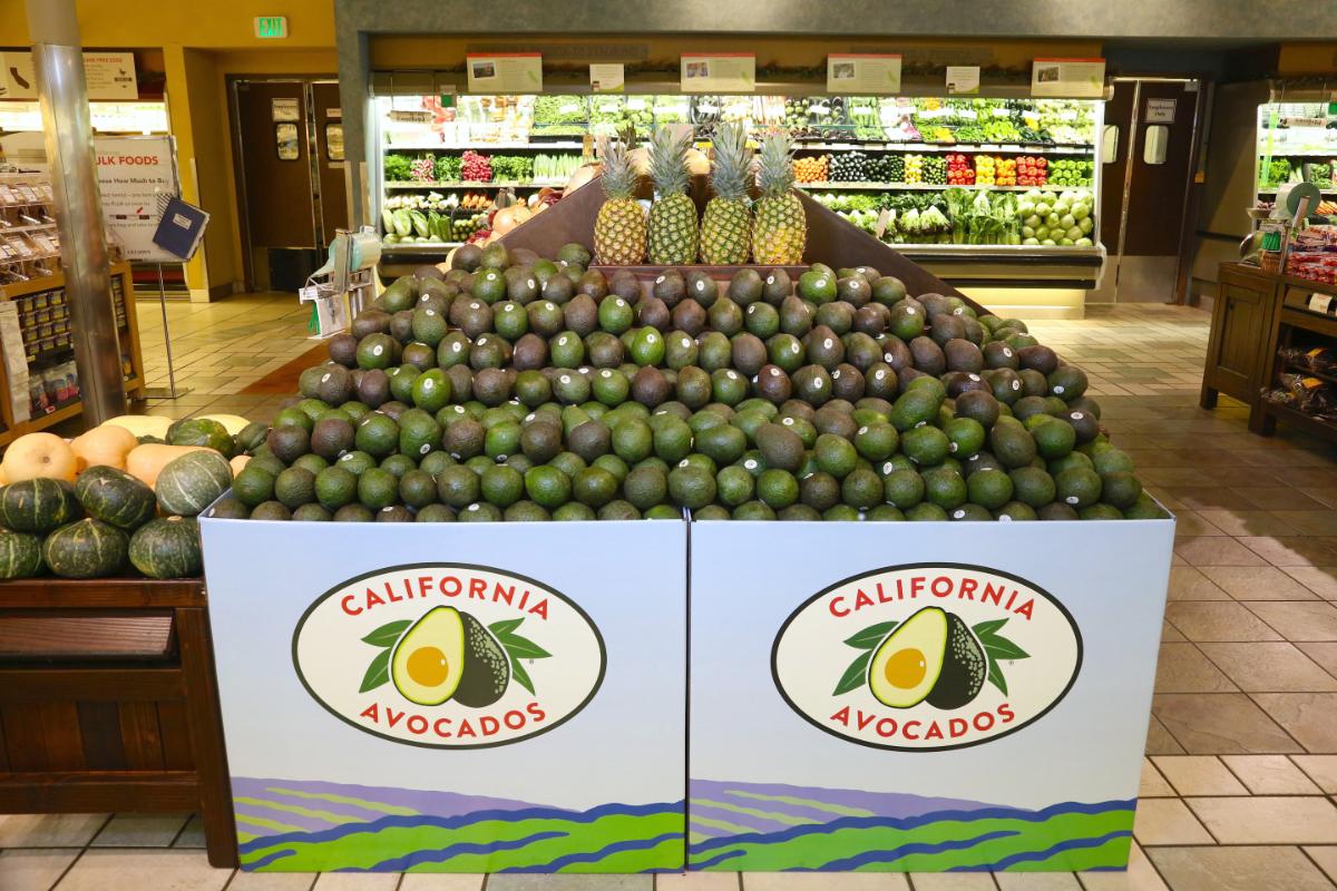 Avocados remain huge retail draw | 2019-07-02 | Supermarket