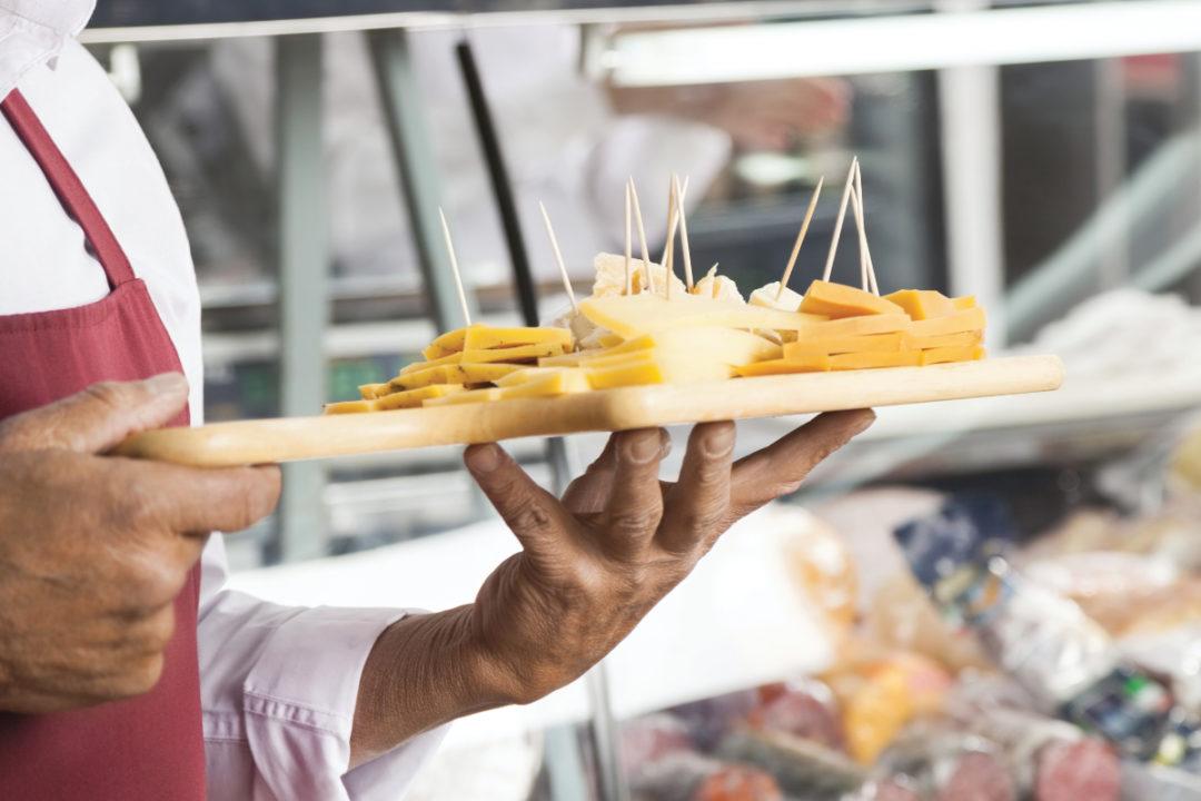 Cheese_Tariff