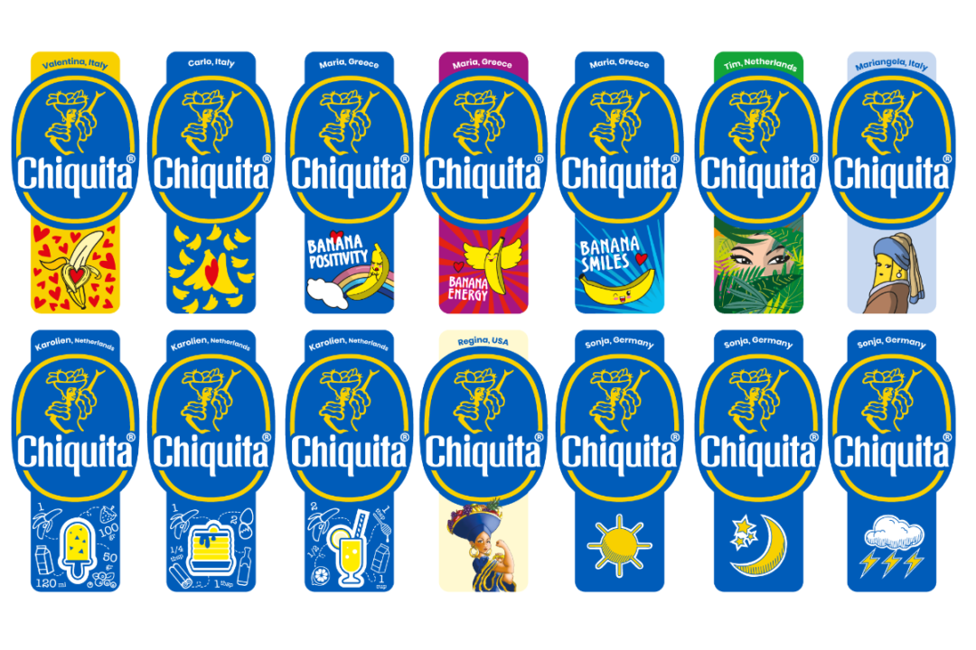 Chiquita-NewLabels