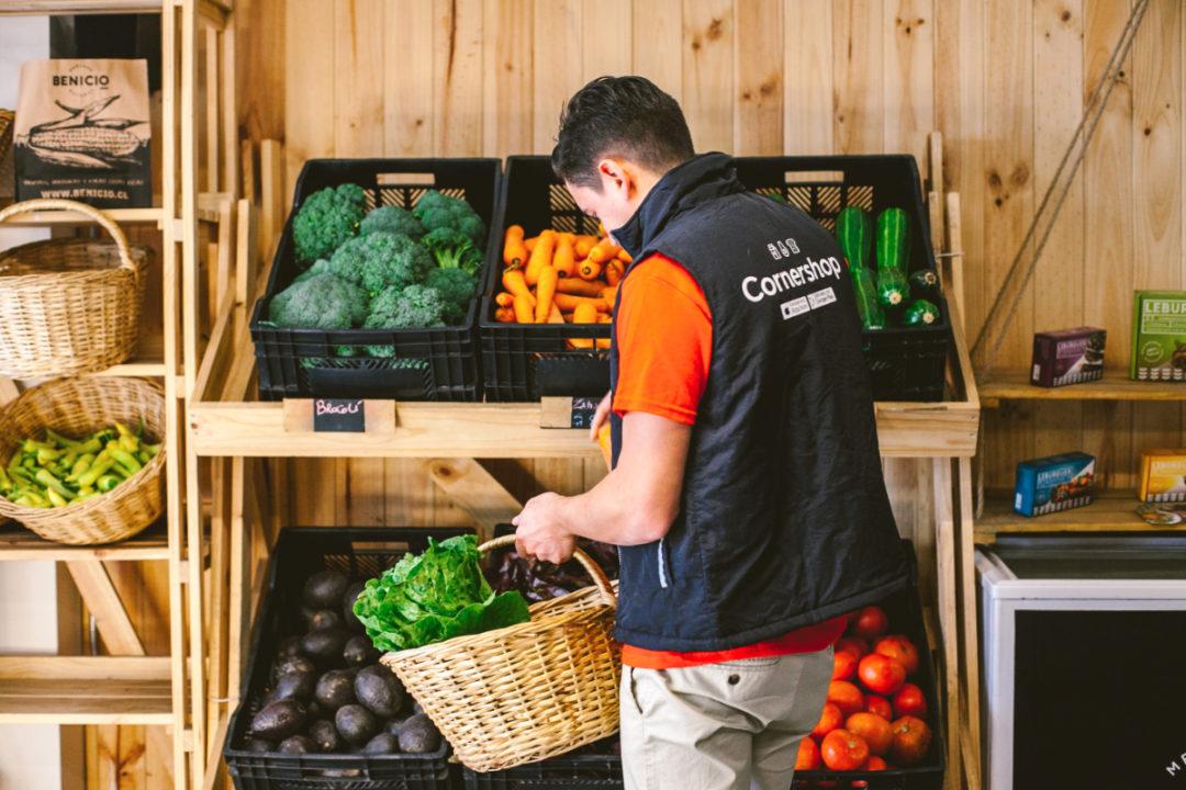 Cornershop_produce