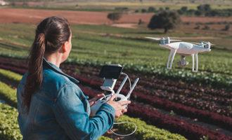 Farmdrone_lead