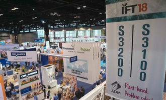 Ift18showfloor_lead