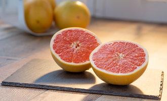 Fdoc_florida-grapefruit