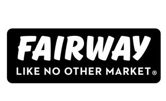 Fairway market logo