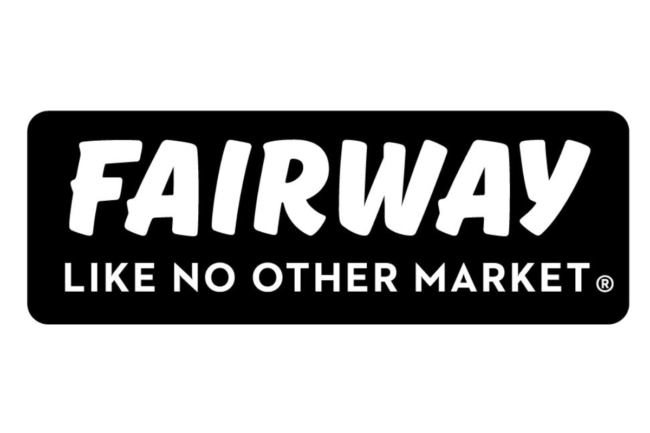 FairwayLogo