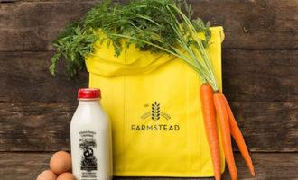 Farmstead_1206182