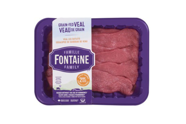 Fontaine_meat