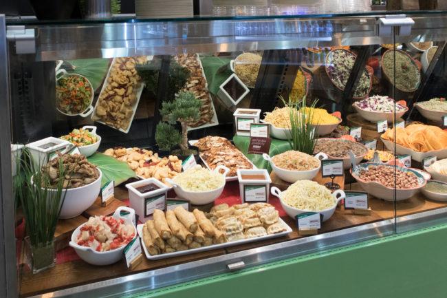 Food Safety_Merchandising