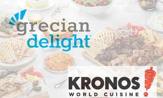 Greciandelight kronosfoods