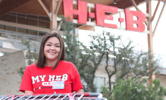 Heb workplace