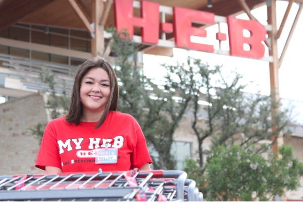 HEB_Workplace