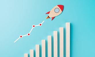 Investmentgrowthgraphic lead