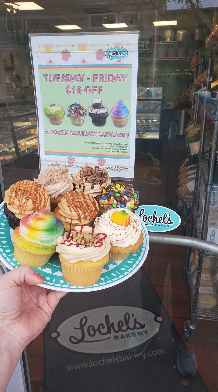 stock_cupcakes