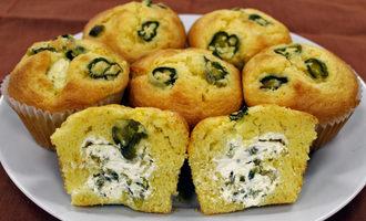 Jalapeno-cream-cheese-corn-muffins