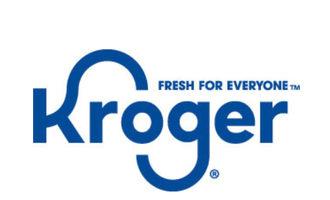 Kroger newlogo