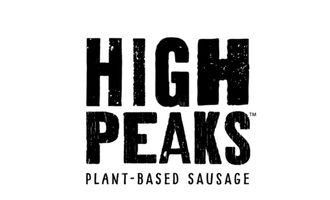 High-peaks-small