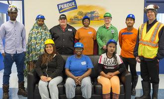Perdue-farms-diversity