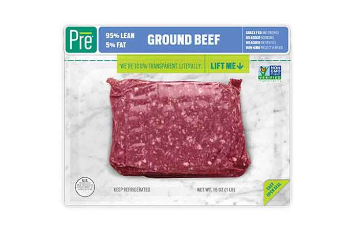 amity pre beef recall