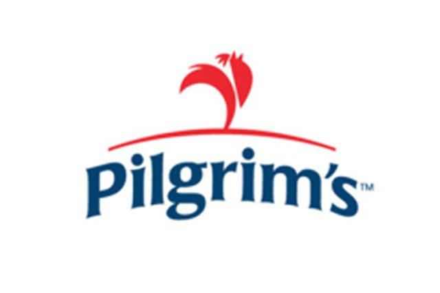 Pilgrims-embedded1