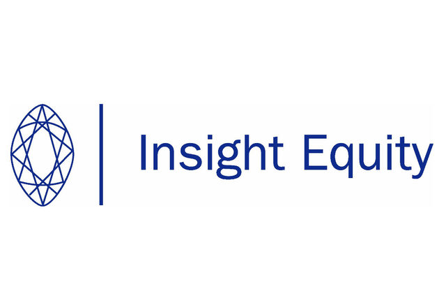 Insight-equity