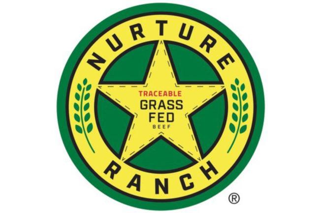 Nurture Ranch