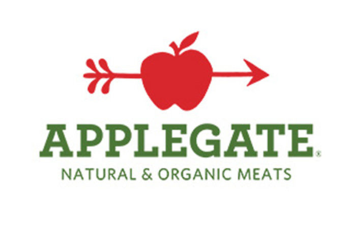Applegate Farms