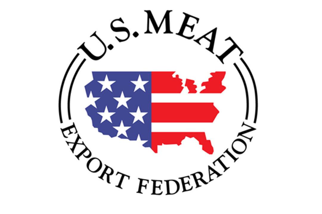USMEF logo