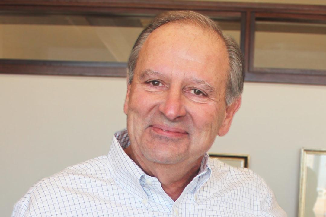 Mark Sabo