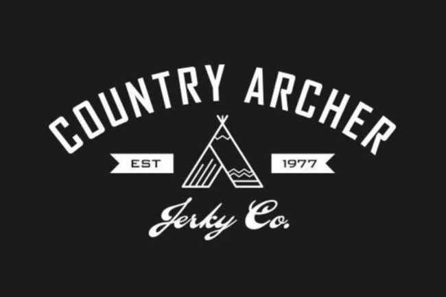 Country Archer Small