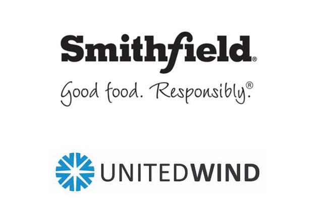 Smithfield-foods-smaller