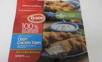 Tyson-crispy-chickens-smaller