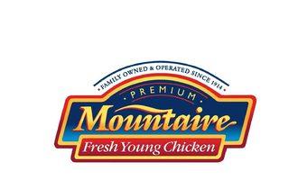 Mountaire-farms