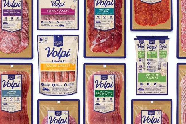Volpi Brands