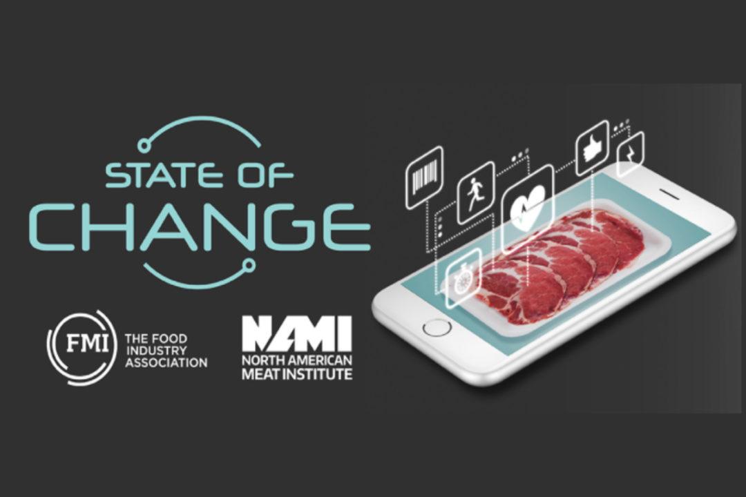 NAMI State of Change