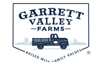 Garrett-valley-smaller